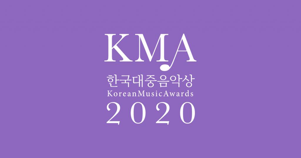 BTS ได้รับการเสนอชื่อเข้าชิงรางวัล Korea Music Awards