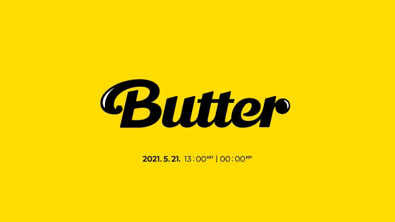 BTS คอนเฟิร์มคัมแบ็คปล่อย Digital Single ในเดือนพฤษภาคมนี้